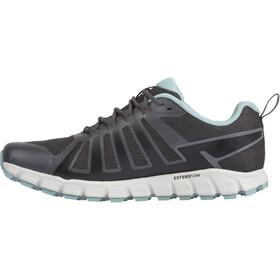 inov-8 Terraultra 260 Running Shoes Damen grey/blue grey